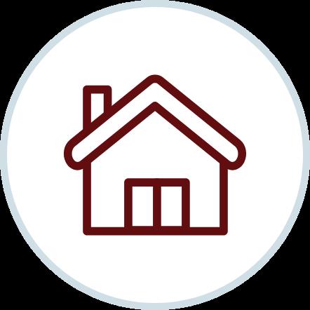 Residential tenancy disputes - QCAT